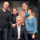 York Theatre Company's MARK FELT, SUPERSTAR Begins Performances This Week