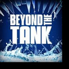 ABC's BEYOND THE TANK Boosts Its Time Slot by Double Digits
