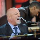 VIDEO: Billy Joel Performs 'Miami 2017'; Picks His Top 5 Songs!