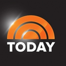 NBC's TODAY is No. 1 Morning Show, Topping ABC's GMA