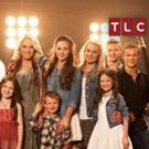 TLC to Premiere Season 2 of THE WILLIS FAMILY, 3/15