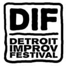 5th Annual Detroit Improv Festival Set for 8/5-9