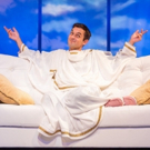BWW Review: AN ACT OF GOD at Denver Center