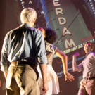 BWW Review: TAP TREASURES SHOWCASE Pays Tribute to the History of Tap