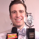 BWW TV: Spin Your Tony Round and Round!
