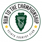 RUN TO THE CHAMPIONSHIP 4 Miler to Celebrate U.S. Senior Open at Scioto Country Club, Today