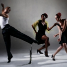 Black Choreographers Festival Announces BCF SUMMER SERIES, 8/26