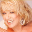 Elaine Paige Talks EVITA, Tennis Aspirations, Embarrassing Moments, and More