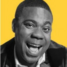 Tracy Morgan & More Set for New York Comedy Festival Line-Up