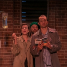 BWW Review: THE BALTIMORE WALTZ at Rep Stage - A Poignant Play about Love and Death
