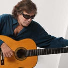 Jose Feliciano to Celebrate the Holidays at NJPAC This Weekend