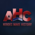 American Heroes Channel Premieres All-New Series NAZI SECRET FILES Tonight