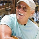 Jimmy Buffet to Perform on DICK CLARK'S NEW YEAR'S ROCKIN' EVE WITH RYAN SEACREST 2016