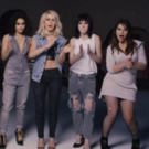 VIDEO: Slap, Clap & Flap! The Ladies of GREASE: LIVE Teach You How to Do the 'Hand Jive'