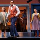 BWW REVIEW: MOTOWN: THE MUSICAL... SPECTACULAR AND SUPREME