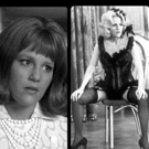 Hanna Burke to Pay Tribute to Madeline Kahn at The Metropolitan Room
