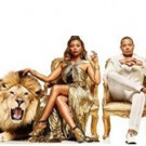 Don't Miss a Season Two EMPIRE Live Event and Performance Tonight