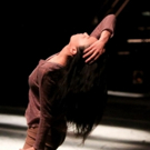 Miki Orihara to Perform Solo Work IN THE BOX 2 at La MaMa