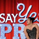 TLC's SAY YES TO THE PROM Partners with Macy's to Make Dreams Come True