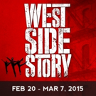 BWW Review: Beautifully Sung WEST SIDE STORY