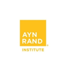 The Ayn Rand Institute Announces Early Registration Open for Objectivist Summer Conference 2017