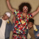 Digiorno Pizza Teams With Von Miller & Redfoo for Ultimate Party Anthem