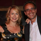 Photo Coverage: Karen Oberlin & Tedd Firth Join Forces at The Barn at The Egremont Inn
