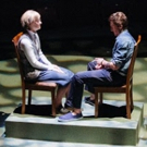 BWW Review: DEAD MAN WALKING Shines Light into the Darkness in Georgetown, TX