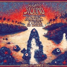 IRATION To Support Slightly Stoopid on 'Sounds of Summer 2017' Tour