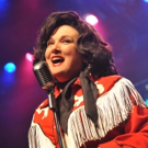 Granbury Theatre Company to Present A CLOSER WALK WITH PATSY CLINE