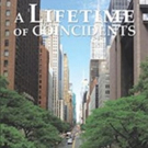 'A Lifetime of Coincidence' is Released