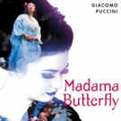 AZ Opera to Present MADAMA BUTTERFLY in Tucson, Phoenix This Winter