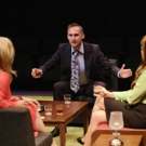 BWW Review:  Alan Ayckbourn's CONFUSIONS at 59E59 is Great Theater