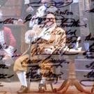 Photo Flash: Rivertown Theaters Presents 1776 Photos