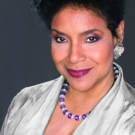 Tony Winner Phylicia Rashad Named 2017 Women in the Arts Honoree at Steppenwolf Theatre