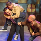 BWW Review: Chance Theater Deploys OC/LA Premiere of DOGFIGHT