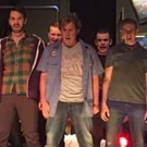 BWW Review: GREEN DAY'S AMERICAN IDIOT at Wilmington Drama League
