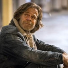 William H. Macy Honored with Second SAG Award for SHAMELESS on Showtime