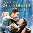 NBC Ratings: IT'S A WONDERFUL LIFE Jumps 25%