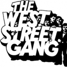 Doric Wilson's The West Street Gang at the Eagle NYC