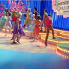 STAGE TUBE: The Countdown Continues! Go Behind the Scenes for HAIRSPRAY LIVE!
