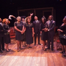 BWW Review: DEARLY DEPARTED at Westcoast Black Theatre
