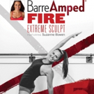 BWW Review: Suzanne Bowen's Newest BARREAMPED Workout
