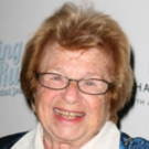 PHOTO FLASH: Dr. Ruth Analyses The Hilarious Whodunit SHEAR MADNESS