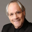 Robert Klein to Bring Evening of Comedy & Music to Feinstein's at the Nikko