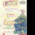 Rockaway Records Announces John Lennon & Paul McCartney Original Drawing for Sale