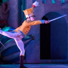 BWW Review: Enchanted NUTCRACKER at MKE Ballet Elevates Holiday Hope and New Dancers