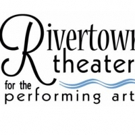THE WIZARD OF OZ to Run 7/14-24 at Rivertown Theaters