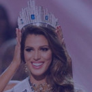 VIDEO: France's Iris Mittenaere Crowned Miss Universe