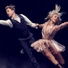 BWW Review: MOVE – BEYOND Brings Derek and Julianne Hough Back to Utah